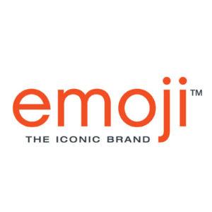 Emoji Logo_web