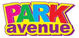 Park Avenue Foods Logo