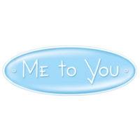 Me Too You Logo