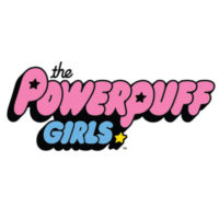 PowerPuff Girls Logo