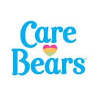 carebears_logo