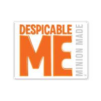 despicableme_logo