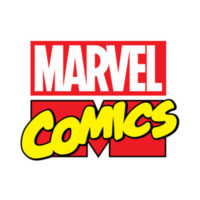 marvel_comics_logo