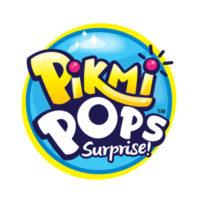 Pikmi Pops Logo