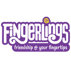 Fingerlings logo